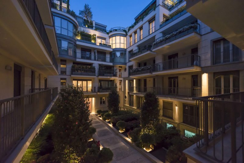 Varese 19