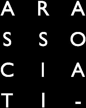 logo_arassociati